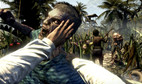 Dead Island Franchise Pack screenshot 1