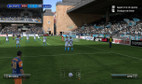 FIFA 13 screenshot 5