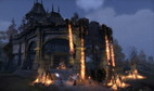 The Elder Scrolls Online: Tamriel Unlimited (Imperial Edition) screenshot 2