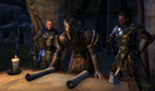 The Elder Scrolls Online: Tamriel Unlimited (Imperial Edition) screenshot 4