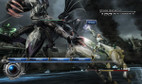 Final Fantasy XIII Double Pack Edition screenshot 5