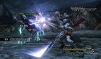 Final Fantasy XIII Double Pack Edition screenshot 4