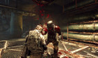 Resident Evil: Umbrella Corps screenshot 2