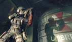 Resident Evil: Umbrella Corps screenshot 3
