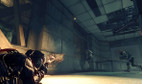 Resident Evil: Umbrella Corps screenshot 4