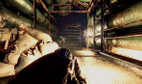 Resident Evil: Umbrella Corps screenshot 5