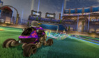 Rocket League: Revenge of The Battle Cars screenshot 2