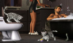 The Sims 3: Pets 2