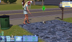 The Sims 3: Pets 4