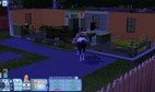 The Sims 3: Pets 5