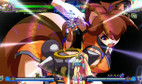 BlazBlue: Continuum Shift Extend screenshot 3