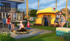 The Sims 4: Bundle Pack 2 screenshot 1