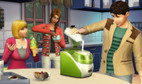 The Sims 4: Bundle Pack 2 screenshot 3
