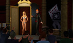 The Sims 3: Showtime 2