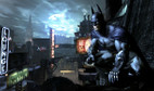 Batman: Arkham City GOTY screenshot 3