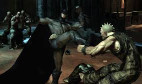 Batman: Arkham City GOTY screenshot 4