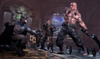 Batman: Arkham City GOTY screenshot 5