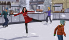 The Sims 3: Seasons screenshot 1
