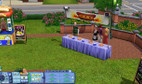 The Sims 3: Stagioni screenshot 4