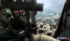 Sniper: Ghost Warrior 2 Gold Edition screenshot 2