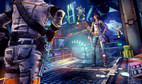Borderlands: The Pre-Sequel - Shock Drop Slaughter Pit screenshot 4