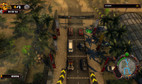 Zombie Driver HD Complete Edition screenshot 3