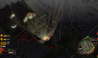 Zombie Driver HD Complete Edition screenshot 5