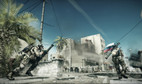 Battlefield 3: Back to Karkand screenshot 1