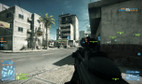 Battlefield 3: Back to Karkand screenshot 3