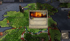 Crusader Kings II: Way of Life Collection screenshot 2