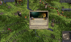 Crusader Kings II: Way of Life Collection screenshot 3