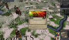 Crusader Kings II: Way of Life Collection screenshot 4