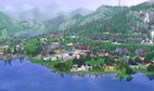 The Sims 3: Hidden Springs screenshot 3