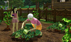 The Sims 3: Hidden Springs screenshot 4