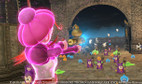 Dragon Quest Heroes: The World Tree's Woe and the Blight Below screenshot 4