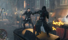 Assassin's Creed: Syndicate Season Pass screenshot 3