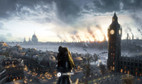 Assassin's Creed: Syndicate Season Pass screenshot 4