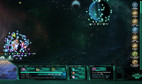 The Last Federation Collection screenshot 4
