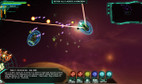 The Last Federation Collection screenshot 5