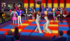The Sims 3: 70's, 80's and 90's Stuff 2