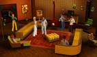 The Sims 3: 70's, 80's and 90's Stuff 5