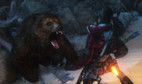 Rise of the Tomb Raider Xbox ONE screenshot 1