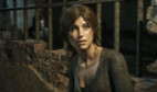 Rise of the Tomb Raider Xbox ONE screenshot 4