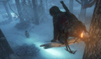 Rise of the Tomb Raider Xbox ONE screenshot 5