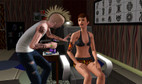 The Sims 3: Ambitions 3