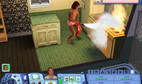 The Sims 3: Ambitions 5