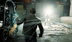 Quantum Break Xbox ONE screenshot 2