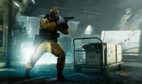 Quantum Break Xbox ONE screenshot 4