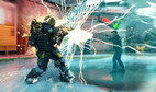 Quantum Break Xbox ONE screenshot 5