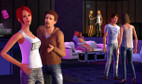The Sims 3: Diesel Stuff 5